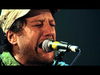 Matt Cardle - Starlight (Live at Koko)
