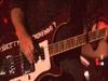 Klaxons - Echoes live at Open'er Festival