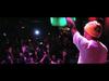 Mann - Buzzin Live @ Key Club 01-26-2011