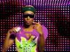 Boy George - Turn 2 Dust Reggae Mixes