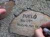 DUELO - SAN FRANCISCO CA