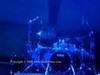 Breaking Benjamin - Breakdown (Live)
