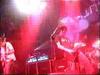 Breaking Benjamin - Skin (fans sing)