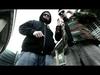 CLUB DOGO - CIAO PROPRIO (feat. MARRACASH)