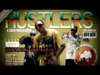 CLUB DOGO - BOING VIDEO UFFICIALE