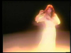 Kate Bush - Wuthering Heights - - Version 1