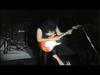 EXODUS - Gary Holt Solo (Live at Dynamo Club 1985)