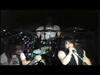 EXODUS - Piranha (Live at Dynamo Club 1985)