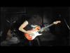 EXODUS - Pleasures of The Flesh (Live at Dynamo Club 1985)