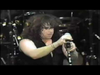 EXODUS - Deliver Us To Evil PT 1 (Live at Dynamo Club 1985)