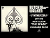 Butch Walker - Synthesizers