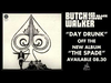 Butch Walker - Day Drunk