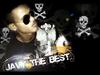 Javy The Best - Mirandote (Forever Music)