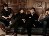 Mando Diao - About Having 2 Songwriters