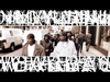 Bone Thugs-n-Harmony - This is Hip-Hop for Thisis50.com