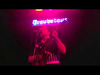 Eli Paperboy Reed - Wanted - Alan Jackson Cover Live at The Troubadour
