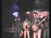 Eli Paperboy Reed & The True Loves - Am I Wasting My Time