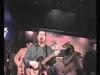 Eli Paperboy Reed & The True Loves - The Satisfier