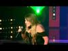 Celtic Woman - ANNES VLAAMSE 10