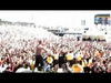 Five Finger Death Punch - 2008 Live