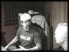 Five Finger Death Punch - Recording Session
