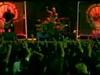 Five Finger Death Punch - Salvation