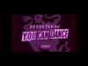 Bryan Ferry - You Can Dance (Richard Sen Dub)