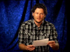 Blake Shelton - Top 6 Site Visitors
