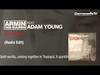 Armin van Buuren - Youtopia (Radio Edit) (feat. Adam Young)