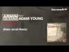 Armin van Buuren - Youtopia (Blake Jarrell Remix) (feat. Adam Young)