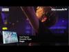 Armin van Buuren - Universal Religion Chapter 5: Alexander Popov - Elegia (Original Mix)