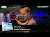 Armin van Buuren - Universal Religion Chapter 5: Jorn van Deynhoven - Spotlight (Original Mix)