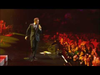 Michael Bublé - Crazy Little Thing Called Love Live at Madison Square Garden