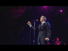 Michael Bublé - Me & Mrs. Jones Live at Madison Square Garden