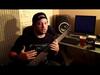 All Shall Perish - Studio Update #3: Bassssssssss