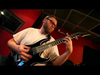 All Shall Perish - Studio Update #2: Guitars