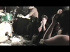 Taking Back Sunday - El Paso - Directed By Steve Pedulla