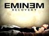 Eminem - Love The Way You Lie The Shanice Remix (feat. Rihanna)
