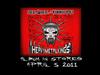 Heavy Metal Kings (ILL Bill x Vinnie Paz) - Children Of God (produced by ILL Bill)