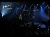 Montreux Jazz Festival - 7/10/09 - Uncommon Valor