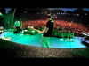 Beatsteaks - Automatic (Wuhlheide Video)