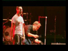 Beatsteaks - Atomic Love - Official