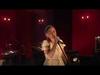 Emilíana Torrini - Ha Ha - Live on The Culture Show BBC2 28-11-0 HQ