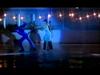 Emilíana Torrini - Baby Blue