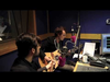 Evermore - Walking On A Dream (Acoustic in Dublin)