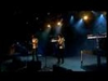 Evermore - Stand By Me (Live at Make Poverty History)