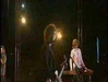 Evermore - For One Day (Live at Big Day Out Sydney 2005)