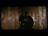 Slaine - King Villain (Prod. by Sicknature)