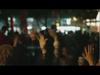 Joseph Arthur - We Stand As One (#occupywallstreet)