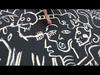Joseph Arthur - Watch Our Shadows Run (Official)